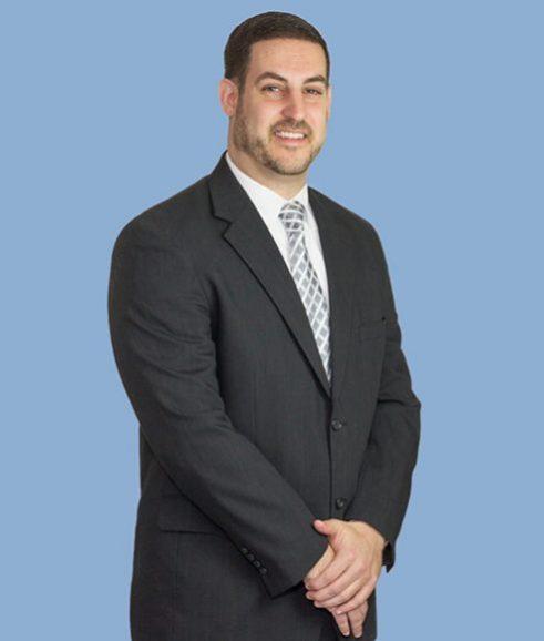 Ryan Eden